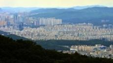 버블세븐의 부활…분당ㆍ평촌 1기 신도시 상승세