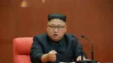 北, 남북정상회담 일주일 앞두고 당 전원회의…비핵화 입장 주목