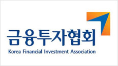 투교협, 정기 수요강좌 개최