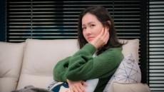 """'예쁜 누나'에 몰입되면, """"윤진아, 사랑해""""도 명대사가 된다"""