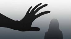 [쉼표]성폭력 초래하는 연예계 갑질 구조