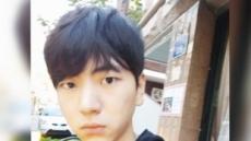 배우 이주승-손은서 열애?