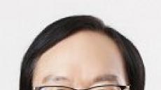 농협금융 김용환 회장, 3연임 꿈 접는다…후보 사퇴 선언