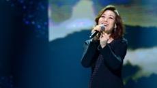 이혼루머 주현미 남편 임동신은…'조용필 밴드' 출신 뮤지션