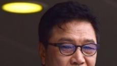 """이수만 '회삿돈 100억 유출' 의혹…SM엔터테인먼트 """"법률적 문제없다"""""""