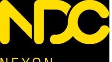 'NDC 2018' 카운트다운 돌입, 게임개발 '혁신' 선도