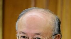 IAEA, 북핵시설 사찰 기대