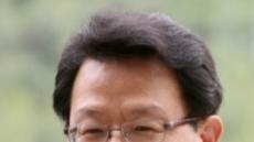 김광수 전 FIU 원장, 차기 농협금융 회장으로 내정