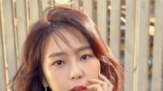 """예원 """"박효신 선배님은 오래전부터 내 꿈속 이상형"""""""