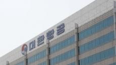 '한진家 명품 밀반입 의혹' 공항 상주직원 통로…보안 검색 위주