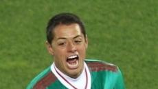 러 월드컵 같은 조 멕시코가 8강 가능한 3가지 이유