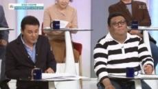 """'아침마당' 박일준 """"황혼 육아에 내 카드 펑펑…아들은 불효자"""""""