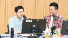 '컬투쇼 일일DJ' 박보영 이어 조정석…다음 '우정 게스트' ★ 누구?