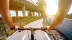 [TAPAS]봄이다, 입문자용 자전거 구매 설명서