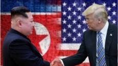 """""""美, 北에 핵사찰 구체화ㆍ미사일 포기 요구"""""""