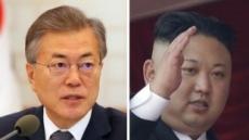 [속보] 남북정상 '핫라인' 개통…청와대-북한 국무위원회 연결