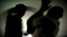 '부친 살해 혐의' 주광덕 의원 조카, 징역 20년 구형