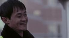배우 하현관 사망…부산 영화ㆍ연극계 기둥 같은 연기자 잃다
