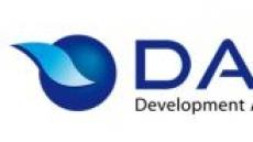 [PICK?UP!]국내 가드레일 1위 다스코, 남북 고속도로 건설 기대감 '하이웨이'