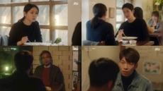 '예쁜 누나' 손예진♥정해인 멜로는 장애를 만날수록 깊어진다