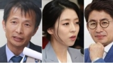 """송기호 민주당 송파을 예비후보 """"배현진·박종진 부담스럽지 않다"""""""