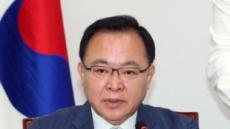민주 대구시장 후보에 임대윤…광역단체장 경선 완료