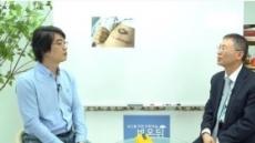 """한예슬 집도의 '의료과실' 공식 사과…""""내가 판단 잘못"""""""