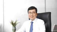 줌인리더스클럽 - 롯데제과건강 지향성 제품 성장동력 신시장 개척 올 매출·영업이익 드라마틱한 상승세 예고