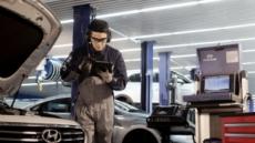 [TAPAS]자동차 회사가 무상수리 통지 안하면 '벌금 300만원'