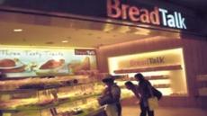 [aT와 함께하는 글로벌푸드 리포트]도시화 인니, 빵·면류 소비 급증…한국 식품 인기