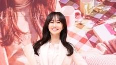 """'5월의 신부' 김민서 """"동갑 일반인男과 조용히 결혼 예정"""" 깜짝 발표"""