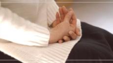 """[인스파이어] 우리들의 위투② """"커서 상담사 됐죠. 그때의 날 닮은 아이들 안아주고 싶어서"""""""
