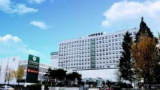 [속보]이대목동병원, 상급종합병원 지정 신청 자진 철회