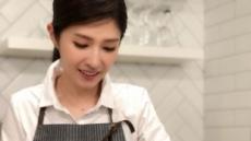 """[리얼푸드]""""평범한 빵도 좋다""""…김경란 아나운서의 사워도우"""