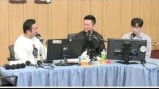 """권율 """"영화 '챔피언' 500만명 땐 '노래ㆍ커피 쏠것""""…마동석 """"노래ㆍ춤신 권율"""" 홍보 어시스트"""