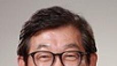 """아이즈비전 """"BBHM 글로벌 유통사업 본격화"""""""