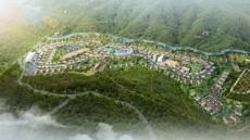 '가평 엘도라도 카라반파크타운' 카라반, 캠핑의 단점을 보완해 분양 중
