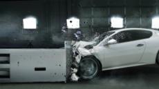 [TAPAS]싸지만 안전한, 비싸지만 안전하지 못한 당신의 차