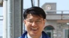 더불어민주당, '폭행 혐의' 강성권 예비후보 '제명'…해당 지역 재공모