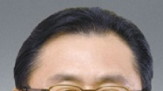 [2018 헤럴드경제 자본시장대상-투자은행(IB)대상 '한국투자증권'] '퍼스트' 초대형IB…아시아 최고 투자은행으로