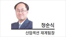[프리즘]사드·희토류 그리고 반도체