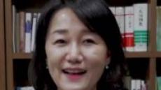"""이재정 의원 """"티비조선, 어물쩡 사과 아닌 수사받을 상황"""""""