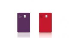 현대카드 프리미엄 라인 재정비…포인트 '두둑'