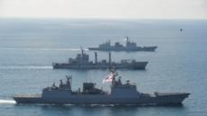 1분기 전세계 해적사고 66건…해적출몰 해역 경계령