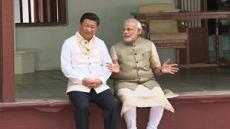 시진핑-모디, 中 우한(武漢)을 회담 장소로 택한 이유…
