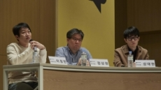 "[NDC 2018 현장인터뷰] 넥슨 신임 경영진, ""자사 아이덴티티는 '다양성'에 초점"""