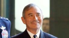 호주, 美대사 지명자 한국행에…우선 순위 밀렸다
