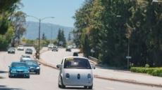 美캘리포니아 '한국 운전면허 인정' 법안 첫 통과…주행시험 없이 운전가능할까