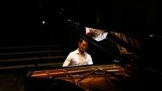피아니스트 단골 대역 송영민…그의 이름으로 연주하는 라흐마니노프