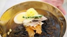 통일 후 하고픈 북한 여행…1위는 먹방